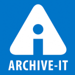 Archive-It documents the history of the College's web presence